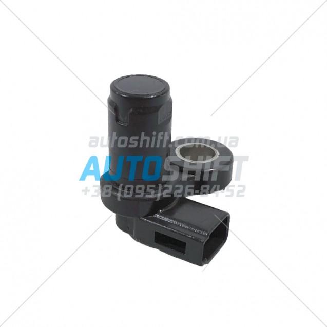 Датчик скорости АКПП 0C8 (TR-80SD) Б/У 0C8 927 321