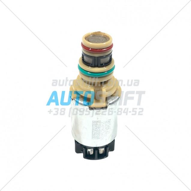 Соленоид давления белый АКПП 6T30 6T40 6T45 6T40PSW