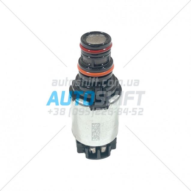 Соленоид давления черный АКПП 6T30 6T40 6T45 6T40PSB