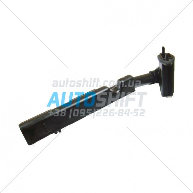 Датчик контроля уровня масла АКПП 6T30 6T40