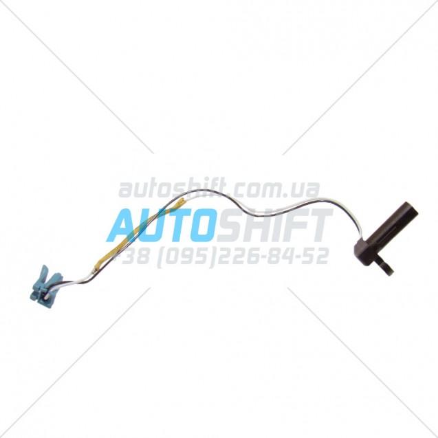 Датчик выходной скорости АКПП 6T30 6T40 6T45 24259852