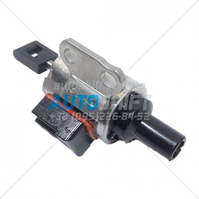 Step motor АКПП JF011E MP-STM-011 31947-1XF00 F10-S47-600 319471XF00 F10S47600