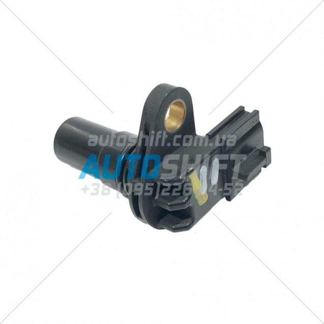 Датчик скорости вариатора АКПП JF016E JF017E 31935-1XF00 319351XF00