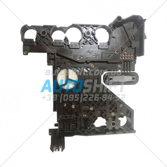 Электроплата АКПП 722.6 A1402701161