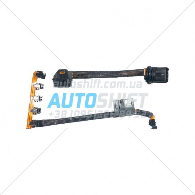 Комплект электрических шлейфов АКПП A4CF1 A4CF2 4630723010 4630823000