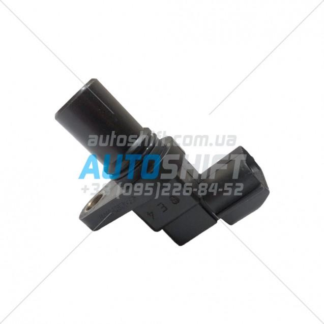 Датчик скорости выходной АКПП A4CF1 A4CF2 04-up 4262139052