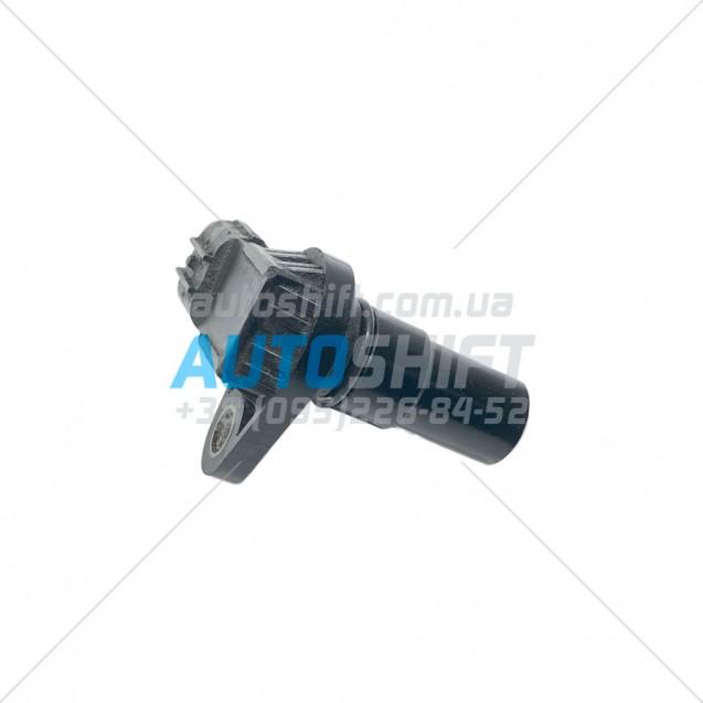 Датчик скорости АКПП 5EAT 31937AA071 31937AA070 G4T07981A Б/У