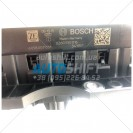 Электронная плата управления АКПП ZF 6HP19A 6058007051 0260550016 Б/У