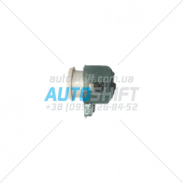 Клапан гидроблока АКПП AW TF-60SN 09G 09K 09M