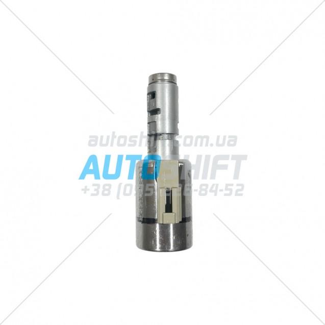Соленоид Main Pressure АКПП 09G 09K 09M Б/У