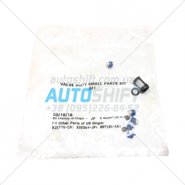Valve body small parts kit АКПП 09G 09K 09M 841