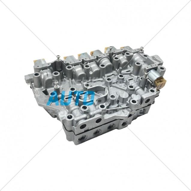 Гидроблок АКПП 6F35 RFCV6P-7A092-AC CV6P-7A092-AD BSCV6P-7A101-AC RDCV6P-7A101 Б/У
