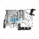 Гидроблок управления АКПП DSI M11 Diesel 0511736140 0511-736140