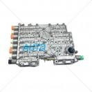 Гидравлический блок управления АКПП ZF 8HP45 8HP70 845E (A048/B048) 1087427174 1087427173 1087128428