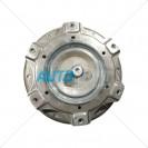 Гидротрансформатор АКПП 6L45E BMW 6L45ETCC01