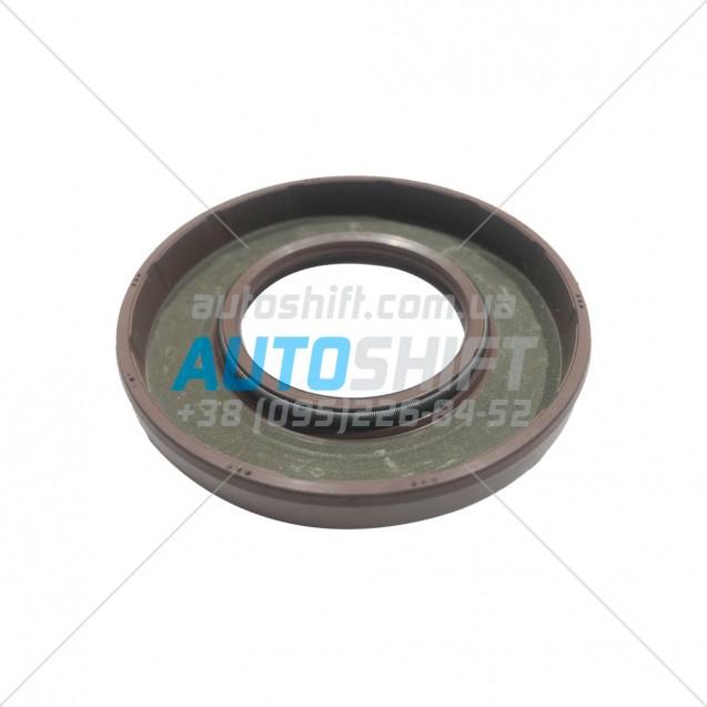 Сальник полуоси правый АКПП AW55-50SN AW55-51SN Volvo Opel 99-07 9495018 19034067 40mm*75mm*10mm