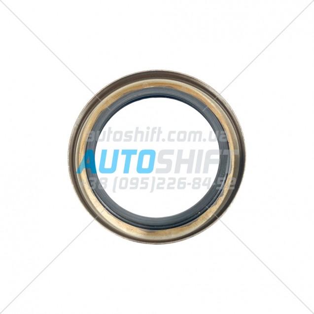 Сальник правой полуоси АКПП 02E DQ250E 02Q409189 54mm*73mm*8mm