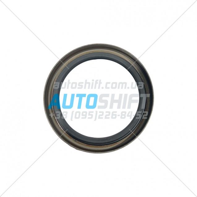 Сальник правой полуоси АКПП 02E DQ250E 02T409189C 02T409189K 50mm*65mm*8mm