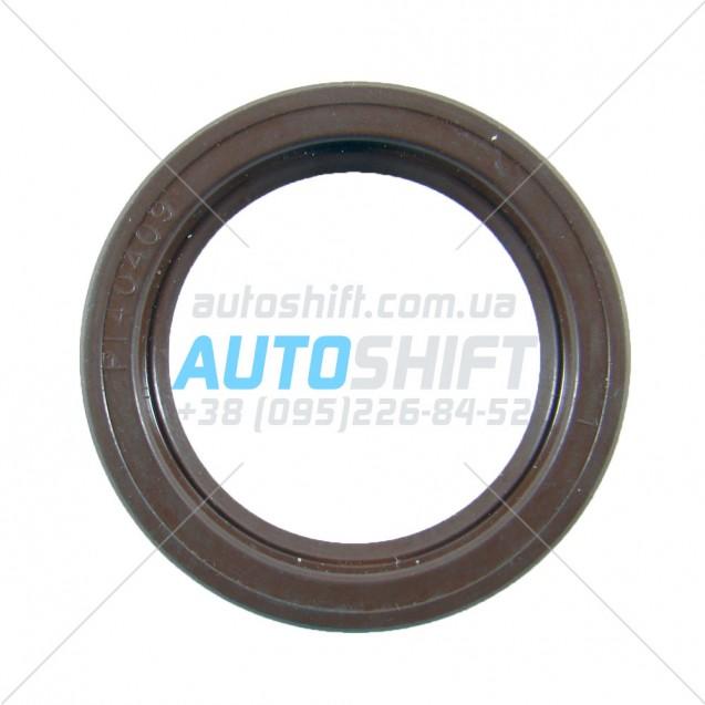 Сальник Final Drive Pinion rear АКПП 010 75-91 010409529C 38mm*52mm*7mm