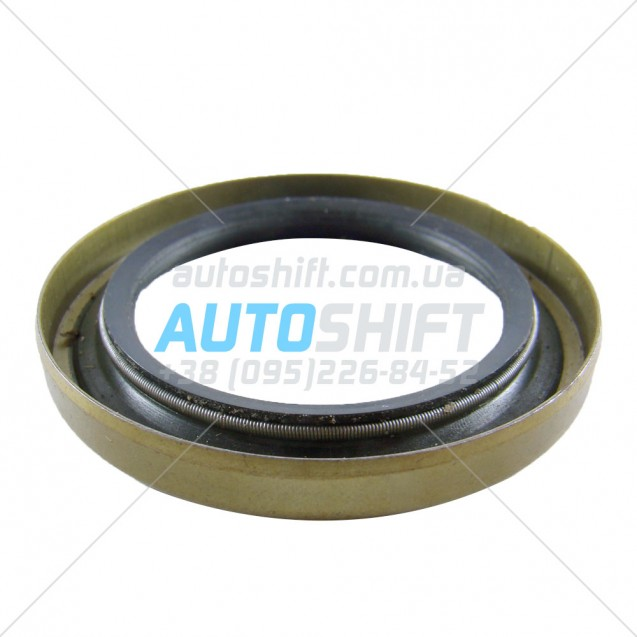Сальник Final drive pinion (rear) АКПП 089 089409529D 37mm*54mm*6mm
