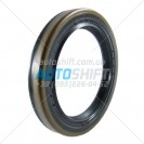 Сальник насоса АКПП AW TR-60SN 09D 04-up 79930 45mm*62mm*6.7mm