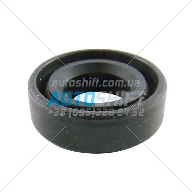 Сальник селектора АКПП 09G 09K 09D AW50-40LE AW55-50SN  JF011E JF506E RE4F03A A130E U140E  AE0371R 12mm*22mm*7mm