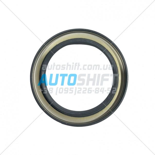 Сальник масляного насоса АКПП AW TF-60SN 09G 09K 09M 09K321243 44mm*61mm*6mm