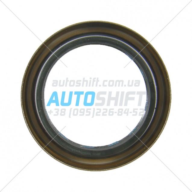 Сальник правый АКПП 0AW 0B5 0AW409400 40mm*55mm*7mm