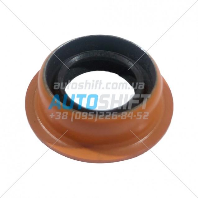 Сальник селектора АКПП 6F50N 6F55N 59635 12mm*20mm*6mm