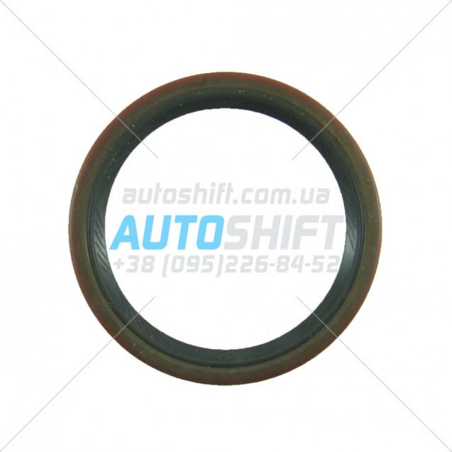 Сальник раздатки правый АКПП CD4E 4WD 01-08 YL8Z1S177AA 70238 57mm*70mm*9mm