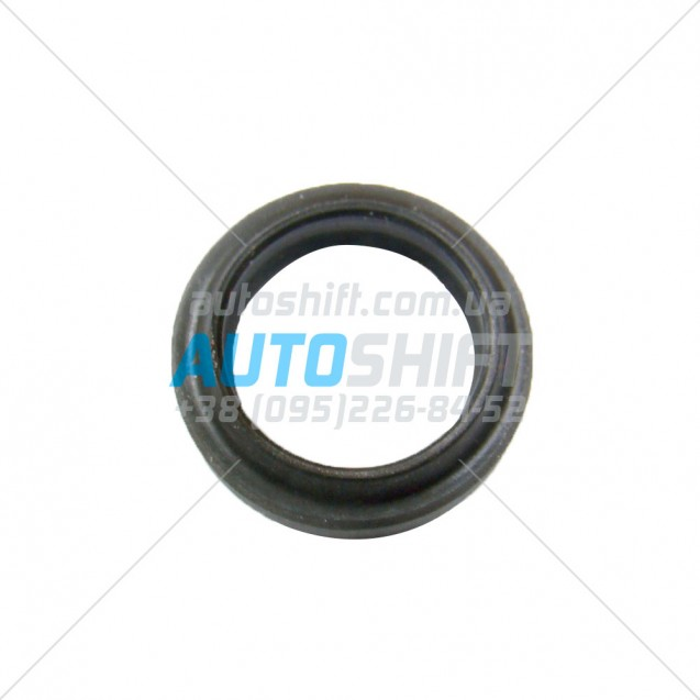Сальник селектора PКПП DCT450 MPS6 07-11 10513 15mm*21mm*5mm