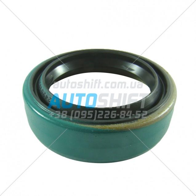 Сальник полуосей наружный АКПП 4T40E 4T45E 95-06 24201936 40mm*60mm*16mm
