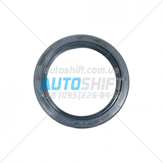 Сальник конвертера АКПП JF010E 31375-1XD00 313751XD00 49mm*64mm*8mm