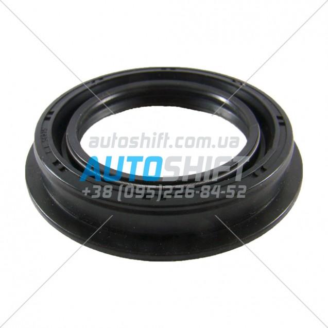 Сальник полуосей JF506E Rover 99-05 TGX100090 39mm*59mm*10mm