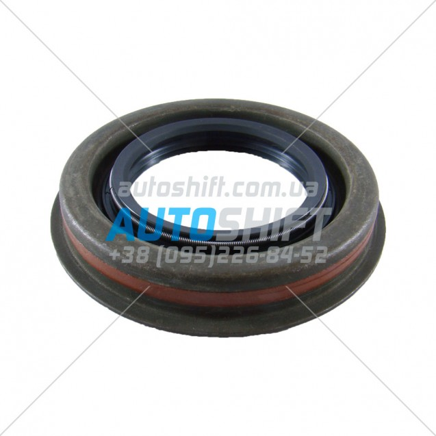 Сальник раздатки Side Output JF506E Jaguar 99-05 C2S11506 44mm*76mm*11mm
