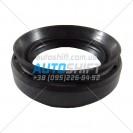 Сальник полуосей JF506E Freelander 99-05 58033 40mm*58mm*10mm