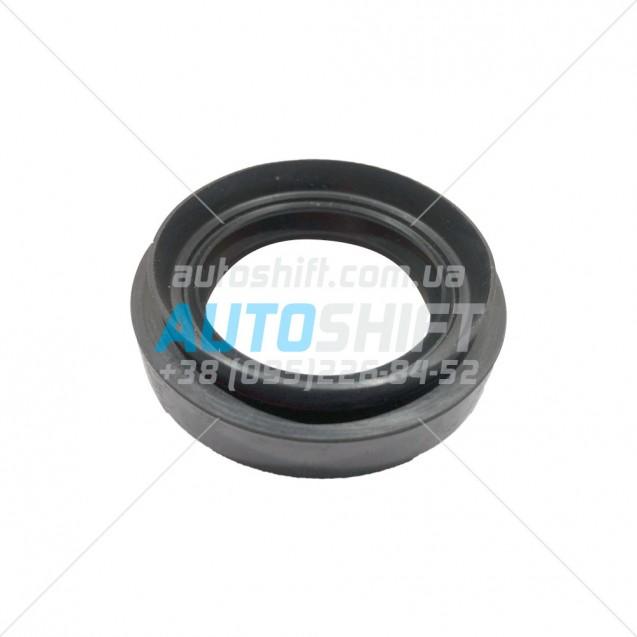 Сальник полуоси левый АКПП RE4F04A 91-03 3834203E00 39mm*60mm*11mm