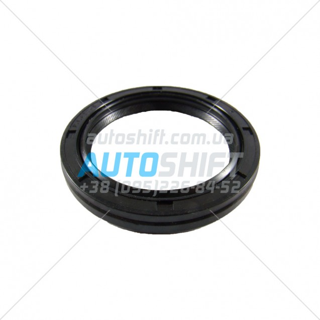 Сальник хвостовика RE5R05A 4WD JR710E JR711E RE7R01A 01-up 3137590X01 47mm*65mm*8mm
