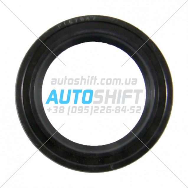 Сальник B2 Servo brake band 722.3 722.4 722.5 0069977347 30mm*42mm*6mm