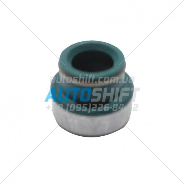 Сальник селектора АКПП 722.3 10mm*16mm*12.5mm