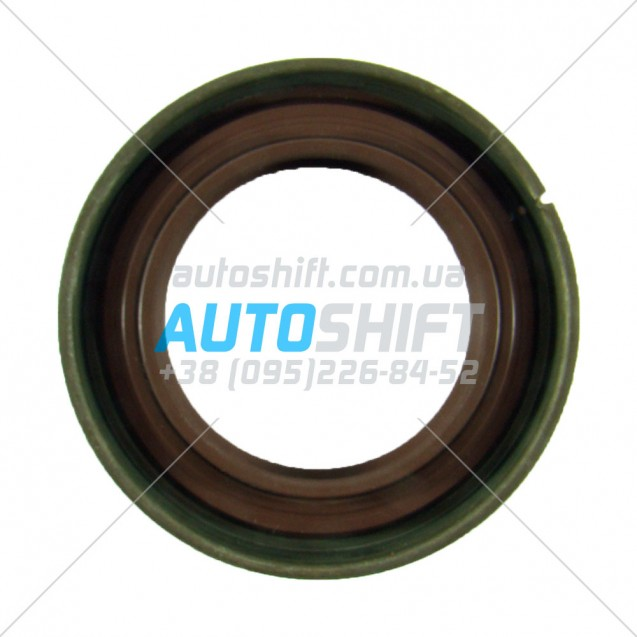 Сальник раздатки 722.6 AWD 2109970746 41mm*62mm*10mm