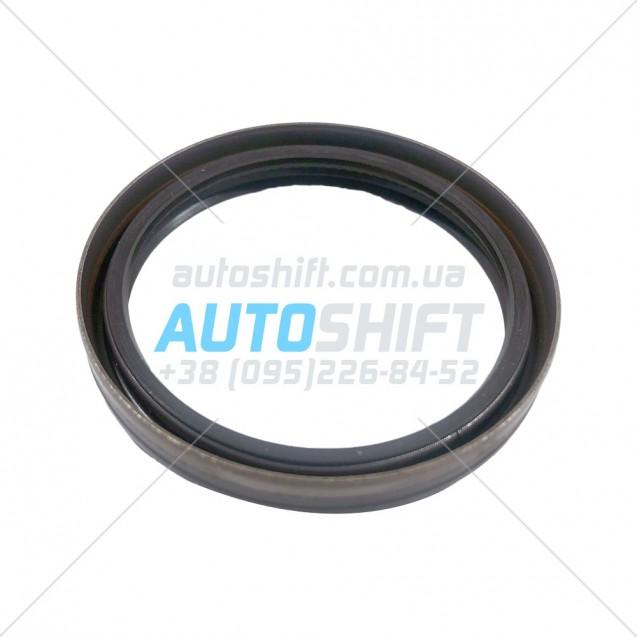 Сальник раздатки на передний кардан 4WD АКПП 722.9 0139977246 01035424B 50mm*60mm*8mm/0.8mm