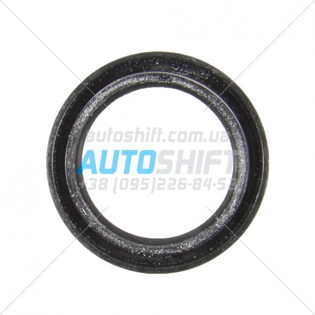 Сальник сателлита дифференциала АКПП A6MF1 A6LF1 09-up 458403B050 37mm*47mm*6mm