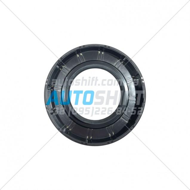 Сальник правой полуоси АКПП A6MF1 A6LF1 45245-3B110 45245-3B100  45245 3B100 40mm*74mm*10/17mm
