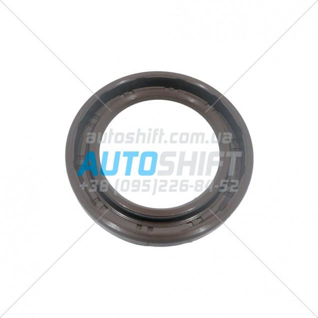 Сальник раздатки внутренний АКПП F4A51 F5A51 A5HF1 A6MF1 4735239300 49mm*34mm*7mm