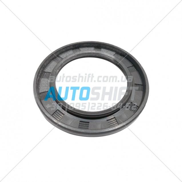 Сальник хвостовика АКПП V4A51 V5A51 98-06 MR350599 45mm*68mm*7mm