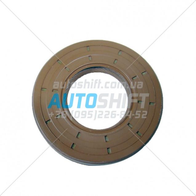 Сальник полуоси правый АКПП DP0 AL4 97-up 7703087210 3121.42 28mm*56mm*8mm