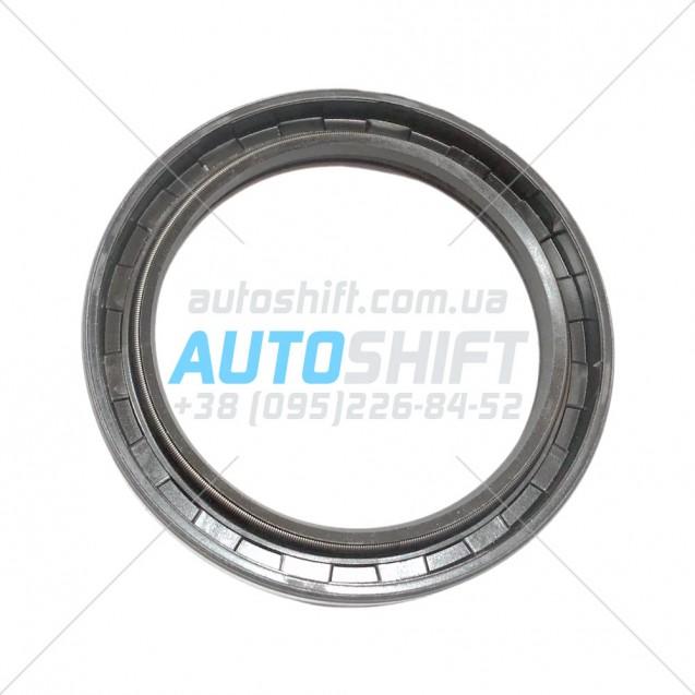 Сальник правой полуоси 4WD АКПП DSI M11 0511044151 0511-044151 55mm*72mm*6.8mm