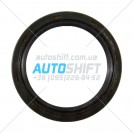 Сальник Adapt Hsg A340H 9031148003 48mm*62mm*8mm