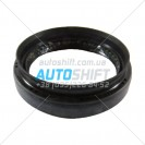 Сальник Adapt Hsg A340H 9031148010 48mm*62mm*9/16mm